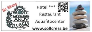Hotel Soll Cress
